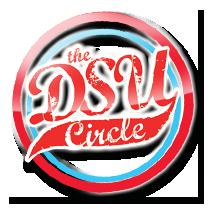 DSU CIRCLE
